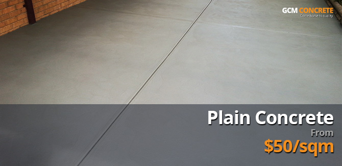 plain_concrete_melbourne