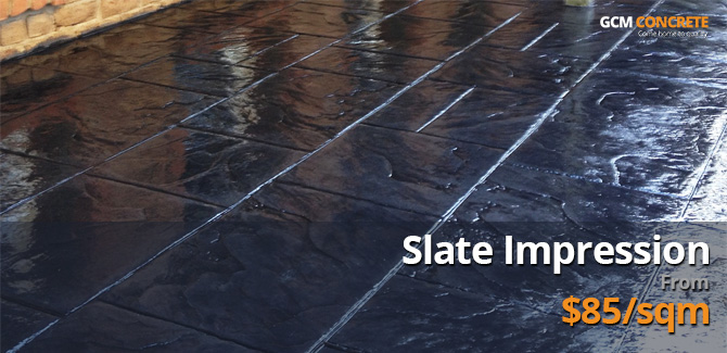 slate_impression_melbourne